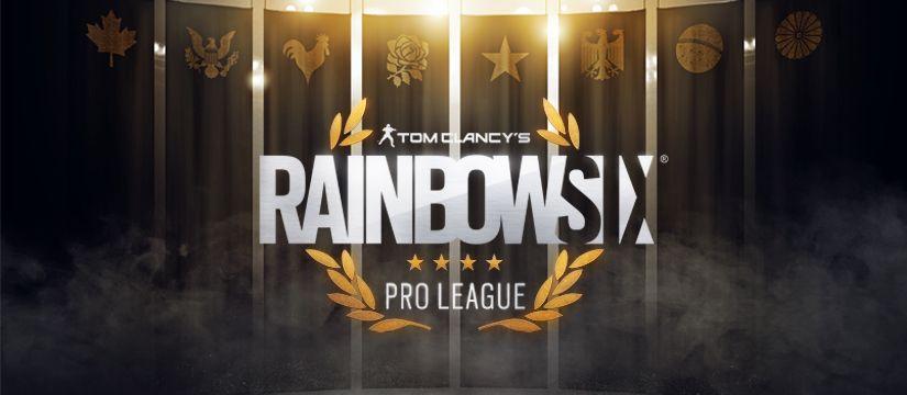 Milano: successo per le finali della Tom Clancy's Rainbow Six Pro League