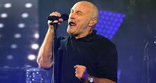 Phil Collins - ex frontman dei Genesis arrestato in Brasile : Era sprovvisto di permesso di lavoro
