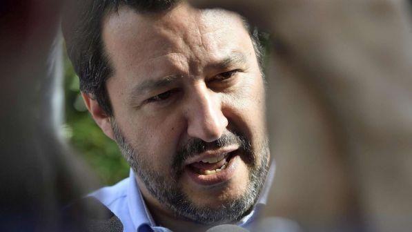Nessun Governo M5s Lega : Giuseppe Conte ha rimesso l'incarico al presidente della Repubblica