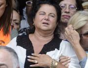 Tiziana Cantone, il Tribunale di Napoli: Facebook doveva rimuovere pagine insulti