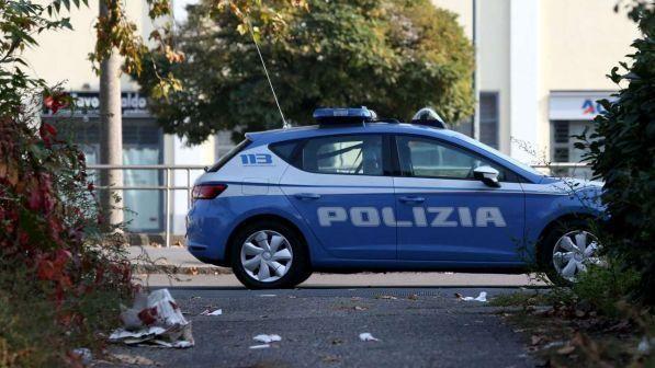 Fortunata Fortugno uccisa mentre era in auto con l'amante : 4 fermi
