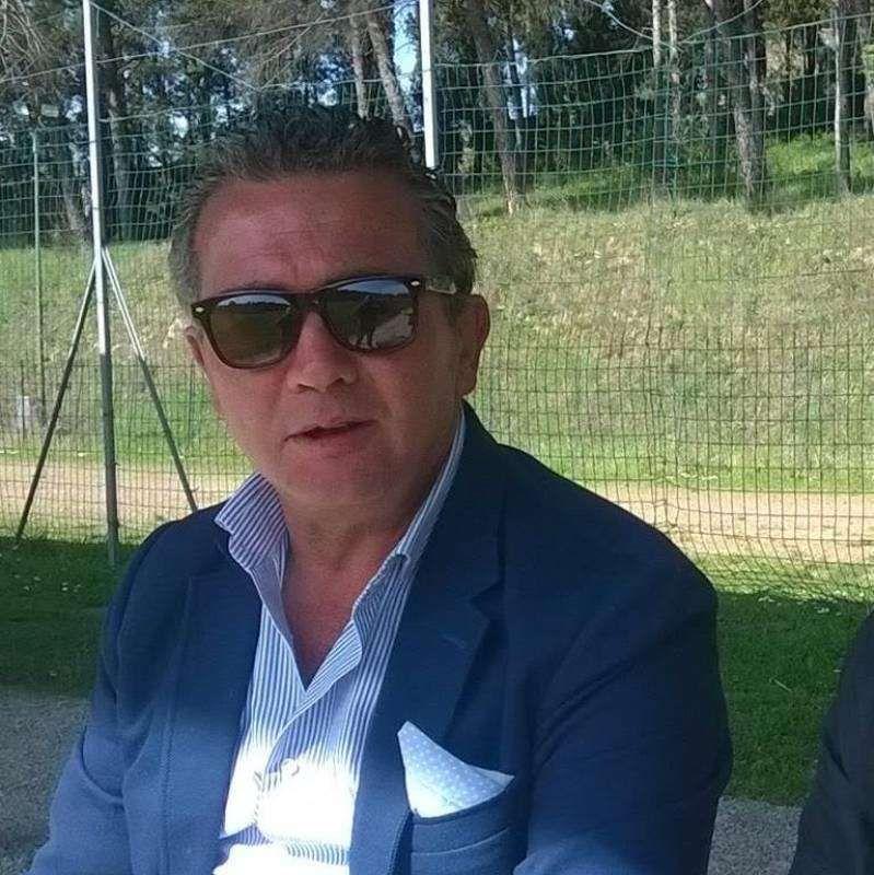 Morto Bruno Conti : calcio fiorentino in lutto