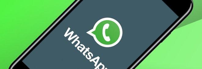 WhatsApp a partire dal 31 dicembre 2017 smetterà di funzionare su alcuni smartphone : Ecco quali