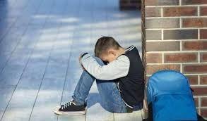 La Maddalena: 13enne vittima di bulli scappa da casa, ritrovato racconta tutto ai carabinieri