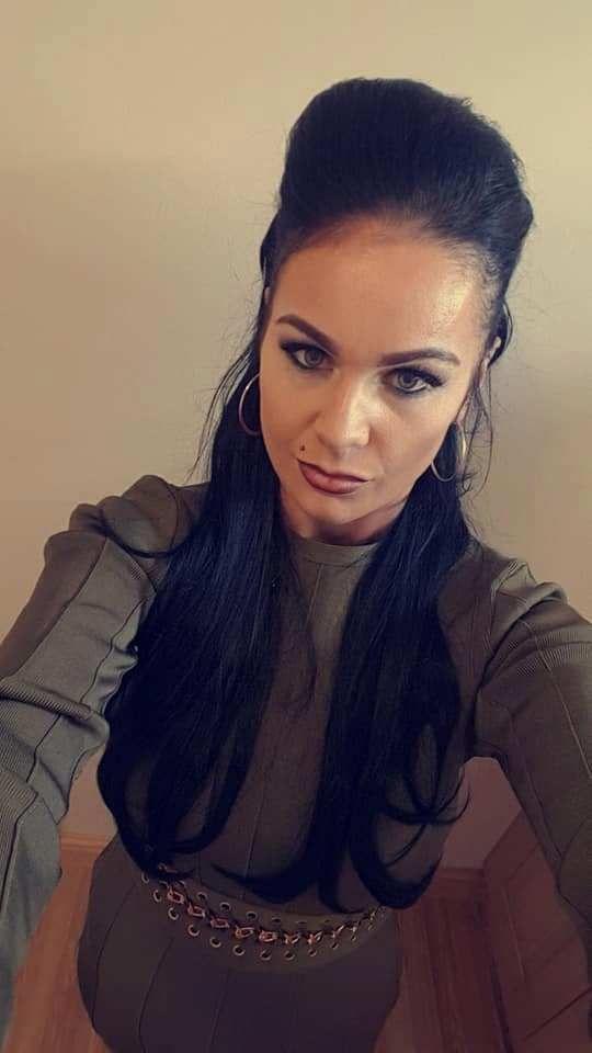 Jenna si uccide a 27 anni! Volavano mettere online il video del suo stupro
