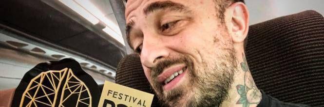 Chef Rubio contro manifestanti in Piazza S. Giovanni: Poi andate con le nigeriane