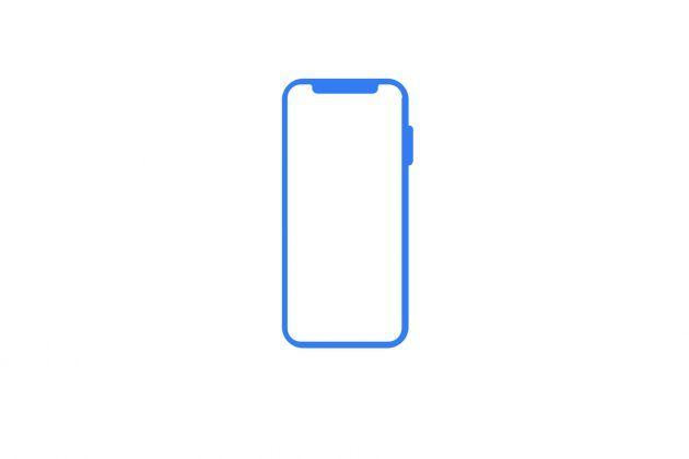 iOS 12 beta 5 conferma supporto alla Dual-Sim e un iPhone da 6.5 pollici