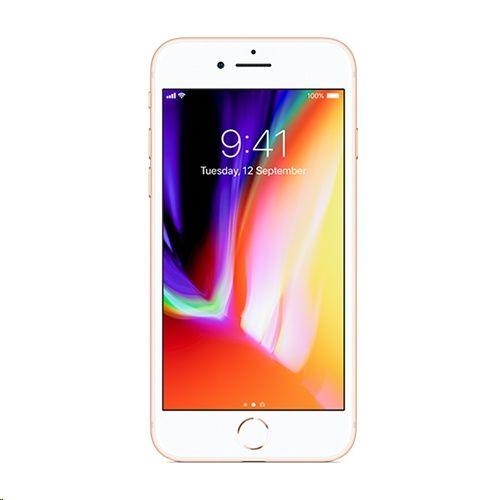 iOS 11.3 blocca gli schermi non originali su iPhone 8  e 8 Plus!