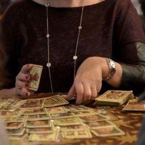 Pomeriggio Cinque : 82mila euro per riavere il fidanzato