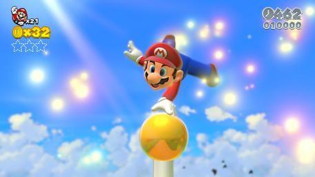 Super Mario Run : Su Android il 23 marzo 2017