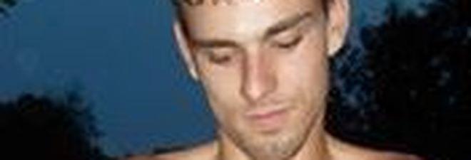 Autopsia Luca Varani : Torturato a martellate per ore e ucciso con 100 coltellate
