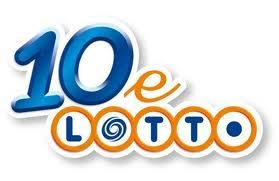 Ultima Estrazione Lotto e 10eLotto di giovedì 29 Agosto 2013