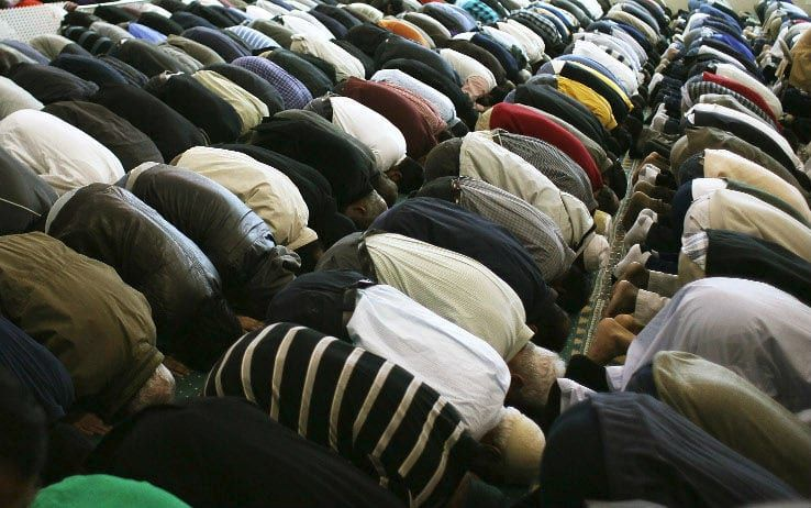 Per un miliardo e mezzo di musulmani inizia il Ramadan