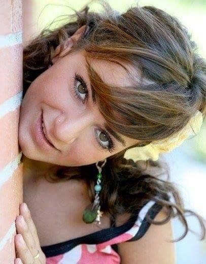 Emma Marrone apre il suo cuore a Verissimo: è fidanzata?