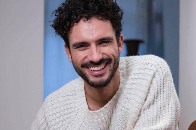 La confessione di Marco Bianchi : Quando ho detto a mia moglie e a mia figlia che avevo capito di essere gay