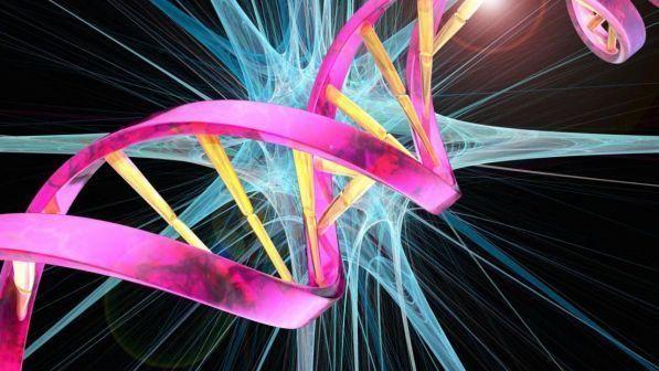 Tumori : 10mila anomalie genetiche raccolte in un Atlante