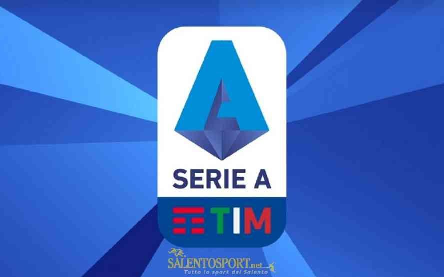 Serie A, ecco i risultati della quarta giornata : Poker Napoli