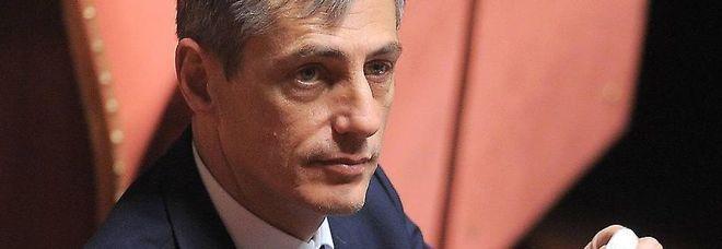 Il senatore M5S Alberto Airola ha tentato il suicidio