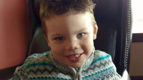 Florida : individuato e soppresso l'alligatore che ha ucciso il piccolo Lane Graves