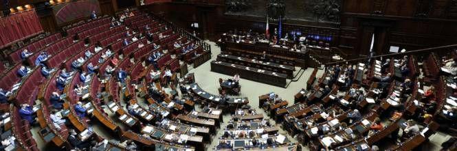 Elezioni 2018/ Seggi proporzionali : Ripescati Bersani e Boldrini