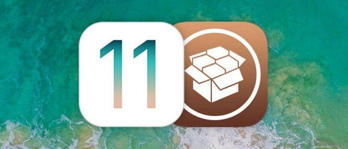 Jailbreak iOS 9.3.x/iOS 11.x.x: Tutti I Tweak già testati e funzionanti del mese di Agosto