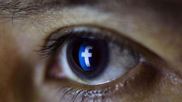 Fisco : Facebook non ha dichiarato 300 milioni di euro