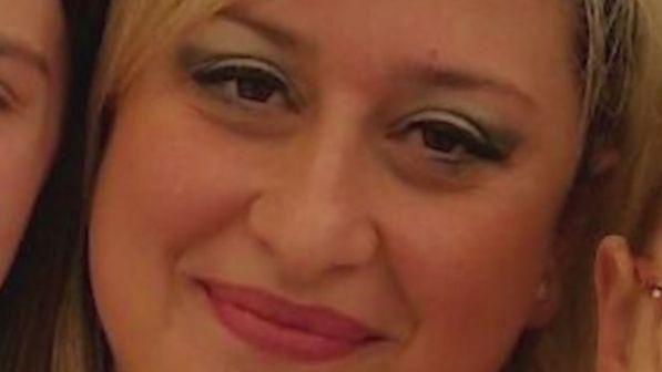Strage di Latina : lascia l'ospedale Antonietta Gargiulo ferita dal marito killer Luigi Capasso