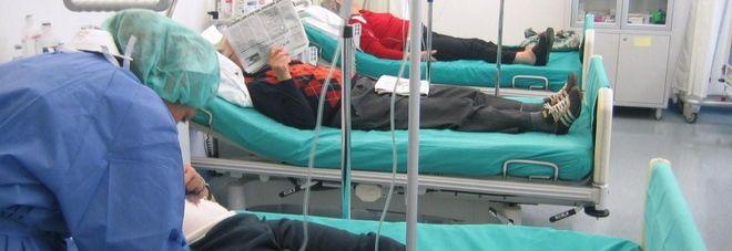 Belluno : Impiegata si ammala di tumore e il ministero le taglia lo stipendio