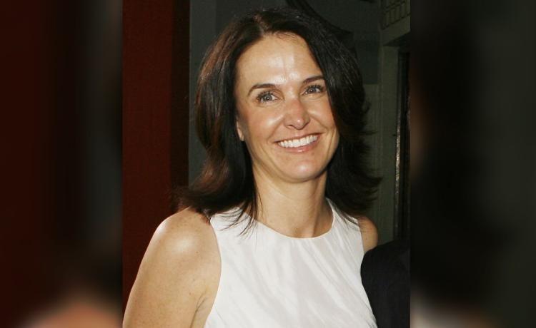 La produttrice Rose McGowan si suicida dopo il caso Weinstein