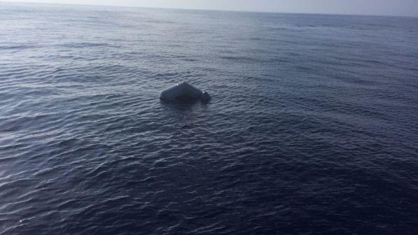 Naufragio nell'Egeo : almeno 14 Migranti morti