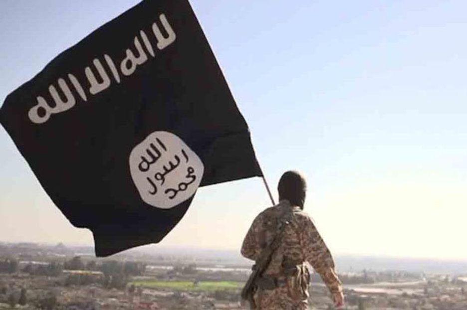 A poche ore dall'attentato a Kabul l'Isis annuncia : Colpiremo Usa e alleati , anche Russia e Iran