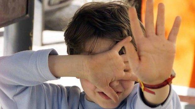 Caserta, violenze e maltrattamenti su bambini dai 3 ai 5 anni all'asilo : Accusate e sospese 4 suore