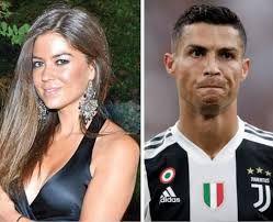 Scandalo Cristiano Ronaldo : CR7 sarà sentito a Las Vegas