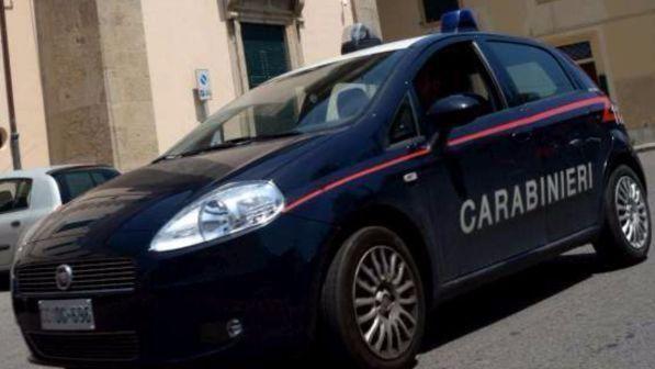Famiglia avvelenata con tallio : arrestato il nipote delle vittime Mattia Del Zotto