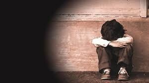 Abusi sui minori a scuola! servono telecamere in tutte le aule