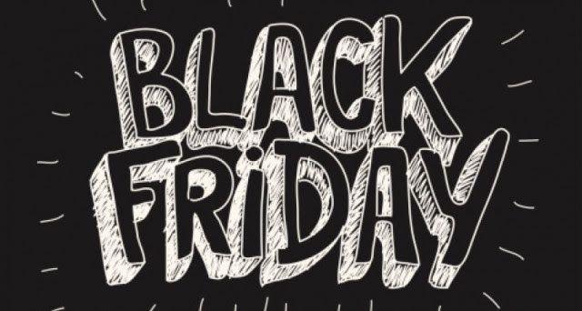 Black Friday : chi lo aspetta e cosa pensa di comprare?