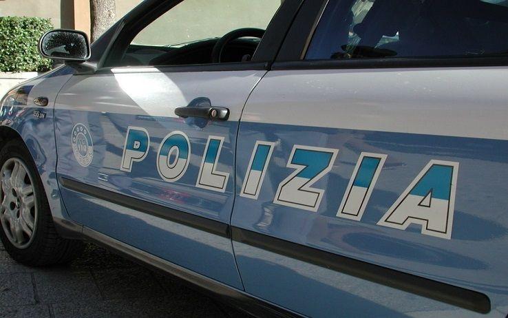 Mutilavano arti per truffare assicurazioni! 42 fermi a Palermo