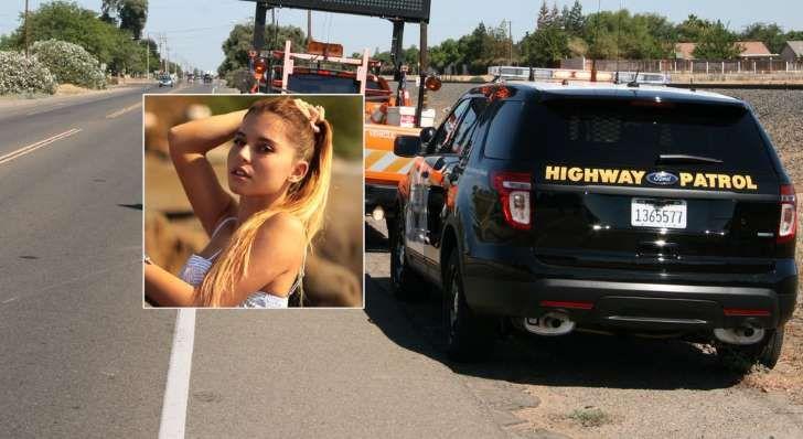 Ragazzo di 15 anni muore in un terribile incidente in moto