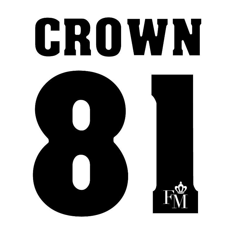 Kids Fashion: il videoclip di Crown 81 verrà girato al Murgia Garden Ricevimenti di Quasano