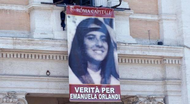Ossa trovate in Vaticano! Ecco a chi appartengono
