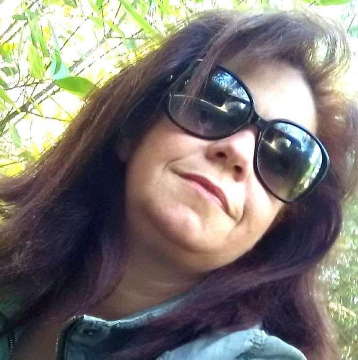 Arezzo/ Ritrovata Susy Paci : La donna scomparsa da 19 giorni era a Napoli e sta bene