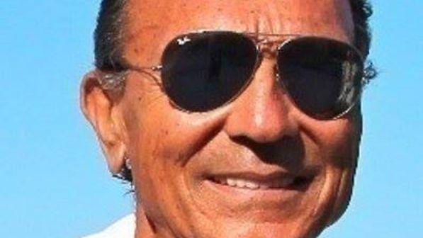 Addio a Mimmo Càndito, storico inviato della Stampa