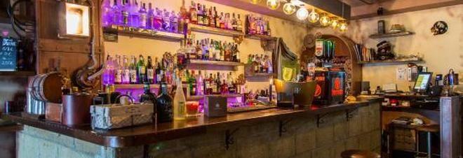 Napoli : Apre il primo locale in cui è possibile acquistare birra e patatine con bitcoin