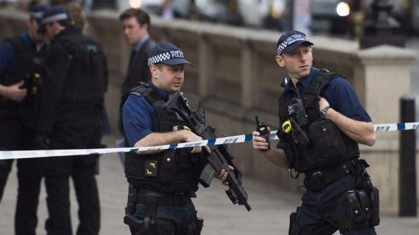 TERRORISMO, ISIS MINACCIA L'EUROPA / intelligence britannica: Isis pronto ad attacchi devastanti