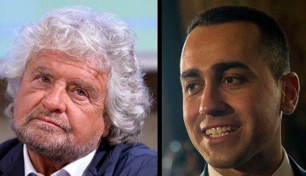 Caf in Puglia: Il M5s ha vinto, dateci il reddito di cittadinanza