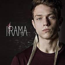 Musica, record per Irama con l'album Plume: E' il più venduto da otto settimane
