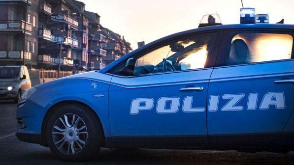 Clan dei Capriati : 21 arresti a Bari