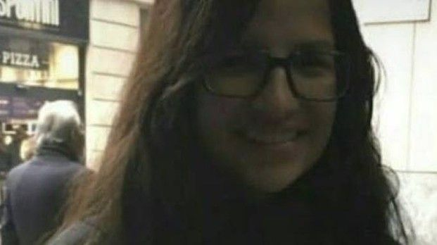 Rebecca, la 15enne scomparsa da Sondrio, le ultime parole prima di sparire