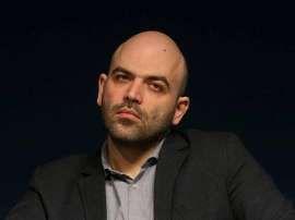 Matteo Salvini ad Agorà : Togliere la scorta a Roberto Saviano? Valuteremo se corre rischi