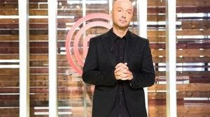 Celebrity MasterChef : Joe Bastianich contro tutti i giudici!